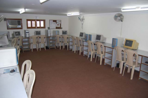 Salafiah Computer Institute