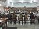 Ulama Meeting in Al-Jamia Tus Salafiah held on 5-6 March, 2014